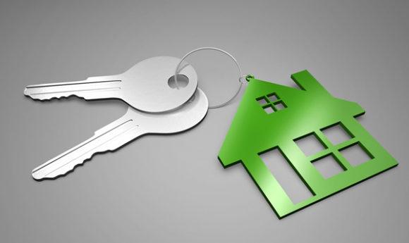 Landlord Tenant Responsibility
